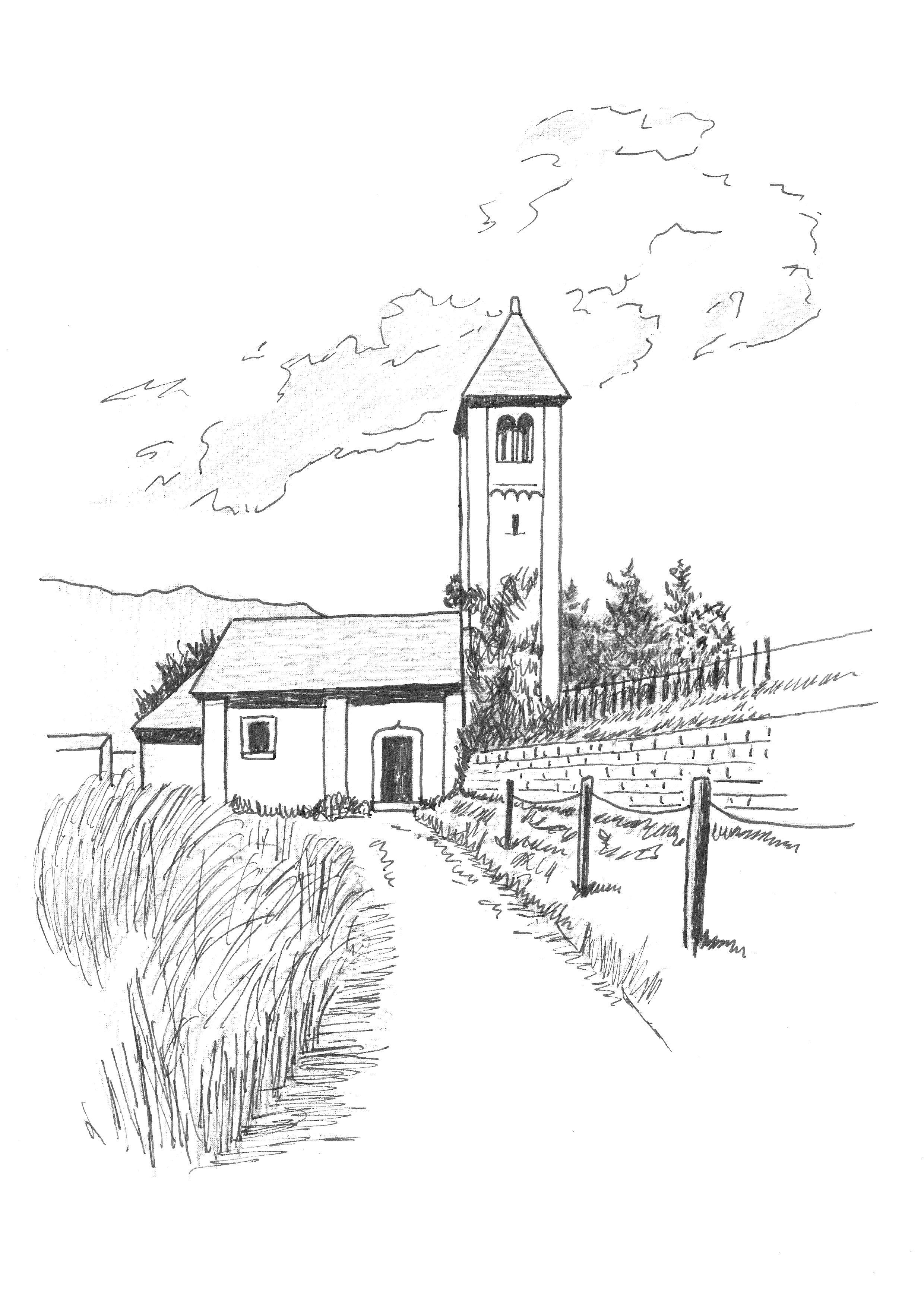 Marco m g michelini for Disegni di cabina di campagna